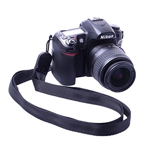 regolabile-leash-spalla-camera-strap-sling-cintura-fibbia-a-sgancio-rapido-adjustable-leash-camera-s