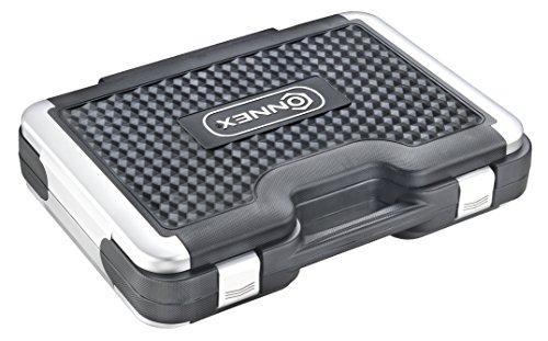 Connex Premium-Werkzeugkoffer/Steckschlüsselsortiment KFZ, 160-teilig, COXBOH600160 - 3