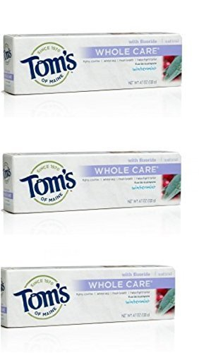 toms-of-maine-whole-care-toothpaste-wintermint-47-3-pk-by-toms-of-maine