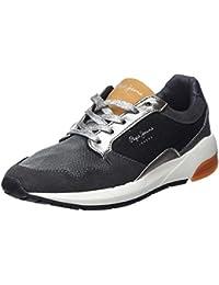 Zapatos es Zapatos Amazon Manhattan Complementos Y 7zqf1