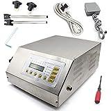220V Máquina de llenado de Líquidos Digital Automática Bomba de Control Digital Llenadora de Botellas Automática GMP
