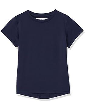 RED WAGON Mädchen Atmungsaktives Sport T-Shirt