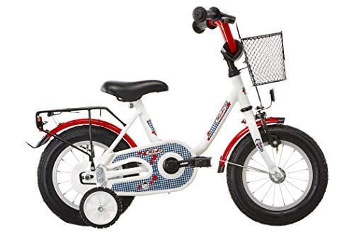 Vermont - Vélo Enfant Karo - 12 pouces
