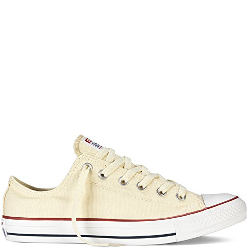 Converse Chuck Taylor All Star Core OX Sneaker 10.0 US - 44.0 EU