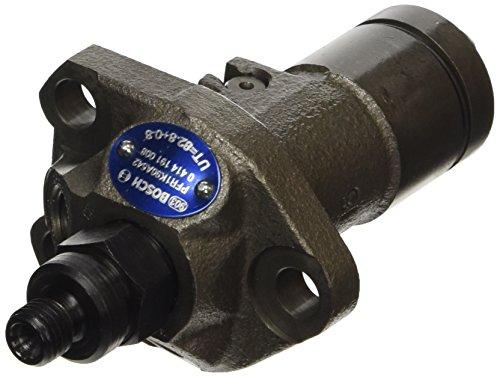 Bosch 414191008 Einspritzpumpe