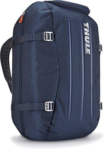 thule-tcdp1db-duffel-bag-backpack
