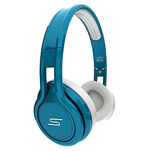 sms-audio-sms-onwd-tel-5l-street-on-ear-kopfhorer-limited-edition-aquamarin