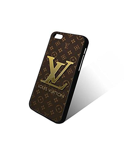 louis-vuitton-logo-brand-retour-housse-louis-vuitton-logo-coque-case-for-iphone-5-5s-se-coque-case-l