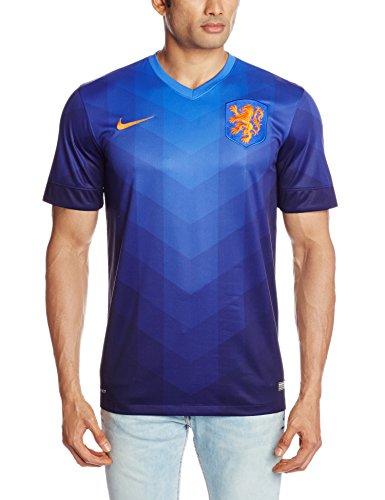 Holland Trikot WM 2014 (XXL)