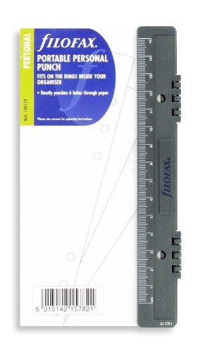 filofax-perforateur-personnel-portable