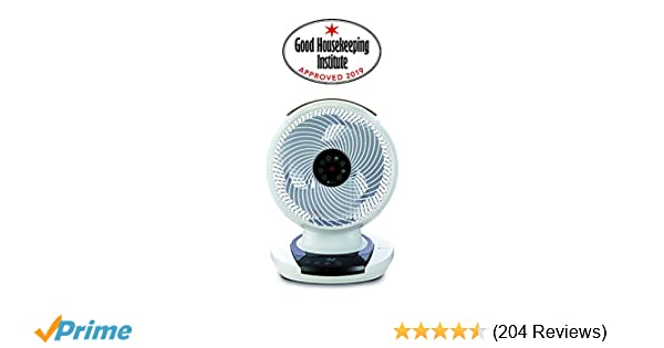 Smart Fan 5 Download