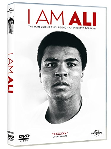 i-am-ali-dvd