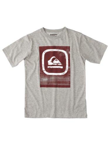 quiksilver-maglietta-a-manica-corta-da-ragazzo-basic-a-maniche-corte-bambini-t-shirt-basic-short-sle