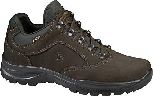 Hanwag Messieurs Robin GTX Chaussures trail, Homme, Robin GTX anthrazit