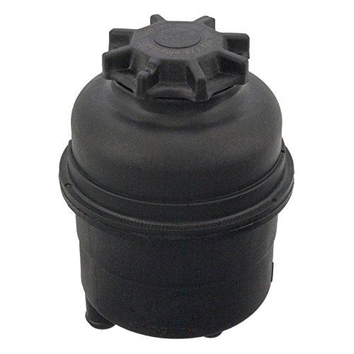 febi bilstein 38544 Ölbehälter für Servolenkung