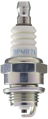 NGK - Bougie ALLUMAGE Boite - BPMR7A