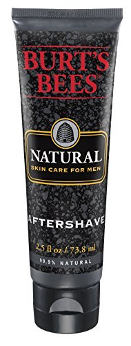 burts-bees-natural-skin-care-for-men-aftershave-25-ounces-by-burts-bees