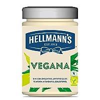 hellmanns-vegana-comprar