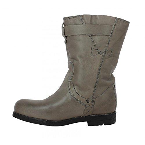 PLDM by Palladium Daisy Cash, Boots femme Gris