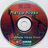 Volle Pulle Marco Kloss