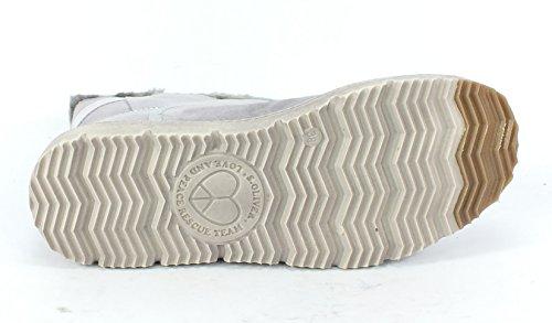 6749 Quente Botas Com Tex oliver Lavanda Revestimento S 6IAxdqPwr6