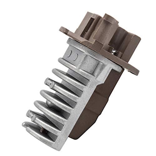 Ben-gi Auto-Luft-Condtion Gebläsemotor Widerstand Geschwindigkeit Control Module Ersatz für Honda Acura 79330-S3V-A51