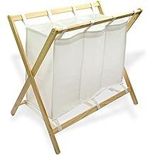 suchergebnis auf f r w schesortierer 4 f cher. Black Bedroom Furniture Sets. Home Design Ideas