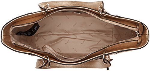 Guess PM669123 Shopper Donna Oro