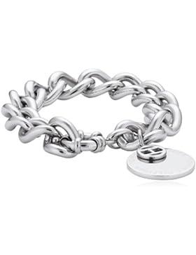 Tommy Hilfiger jewelry Damen Armband Edelstahl 27004_5
