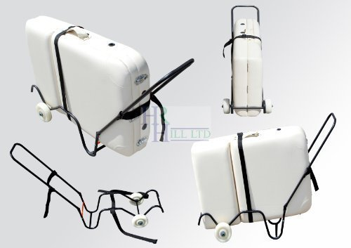 massage-imperialr-portable-massage-table-trolley-cart-dolly-carrier-folding-foldable-wheeled-rolling