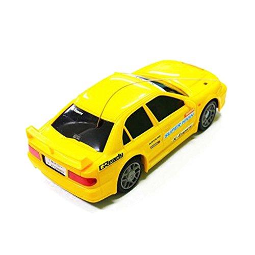 RC Auto kaufen  Bild 4: HSP Himoto RC Drift Car, RC Ferngesteuertes Fahrzeug, Auto, Modellbau,, OVP*
