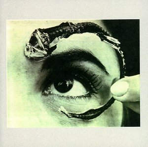 Mr.Bungle: Disco Volante (Audio CD)