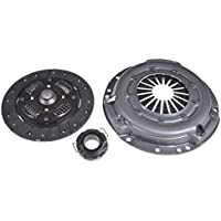 BP ADD63045 Kit Frizione Daihatsu Hi-Jet/Van 1993-04