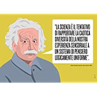 Einstein-Ediz-illustrata