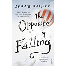 [(The Opposite of Falling)] [ By (author) Jennie Rooney ] [June, 2011]