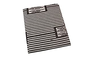 Onapplianceparts Universal Cooker Hood Filters With Grease Saturation Indicator (B0013H1X8W) | Amazon price tracker / tracking, Amazon price history charts, Amazon price watches, Amazon price drop alerts