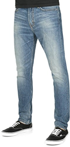Levi's ® 512 Slim Taper Fit Jeans tanager