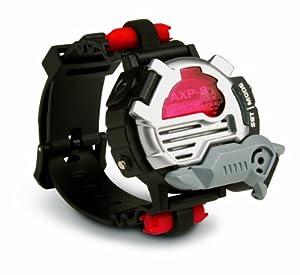 Reloj Espia de Cefa Toys