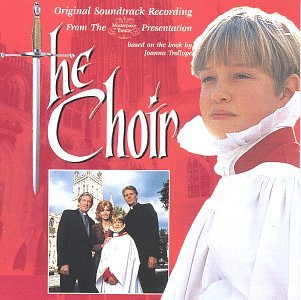 the-choir-music-from-the-bbc-television-series