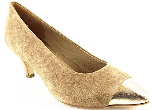 emilia-lay-high-heels-schuhe-sandaletten-sandalen-echtleder-beige-gold-2111-schuhgrosse43