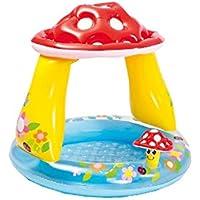 Amazon.es: Piscinas para niños: Juguetes y juegos