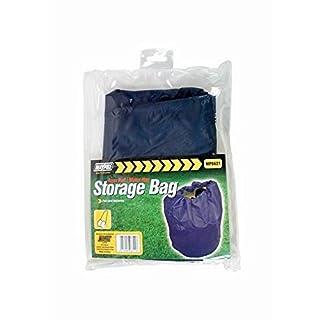 Maypole Aquaroll Storage Bag (One Size) (Blue)