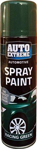 250-ml-auto-spray-de-pintura-verde-1906-bicicleta-para-coche-hogar-aerosol-de-pintura-en-aerosol-ver