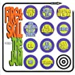 Fire & Skill: Songs of the Jam (US Import)