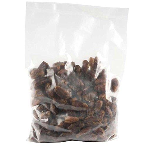 suma-commodities-dates-loosepack-10kg