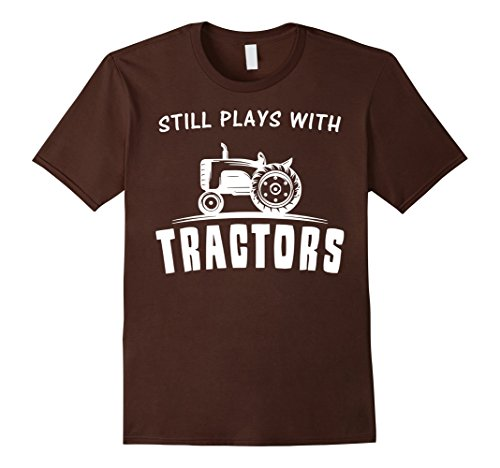 mens-funny-clothing-still-plays-with-tractors-large-brown