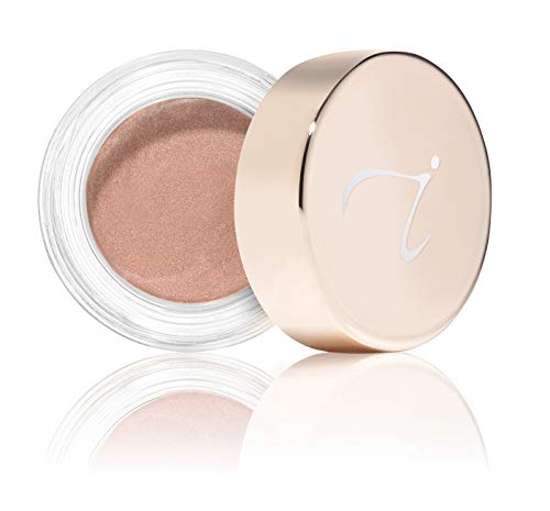 Jane Iredale Smooth Affair For Eyes, Naked, 1er Pack (1 x 3.75 g) -