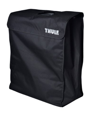 thule-easyfold-931100-tragetasche-fur-hecktrager