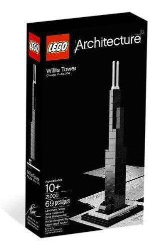 lego-sears-tower-21000-69-tlg