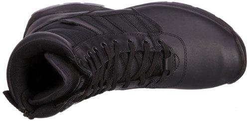 Magnum Panther 8 0 Side, Bottes Classiques mixte adulte Noir (Black 069)
